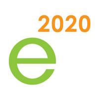 EUROGIA2020