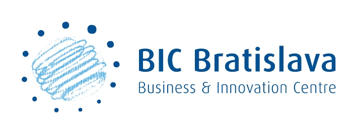 BIC Bratislava, spol. s r.o.