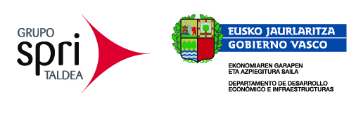 SPRI - Basque business development agency