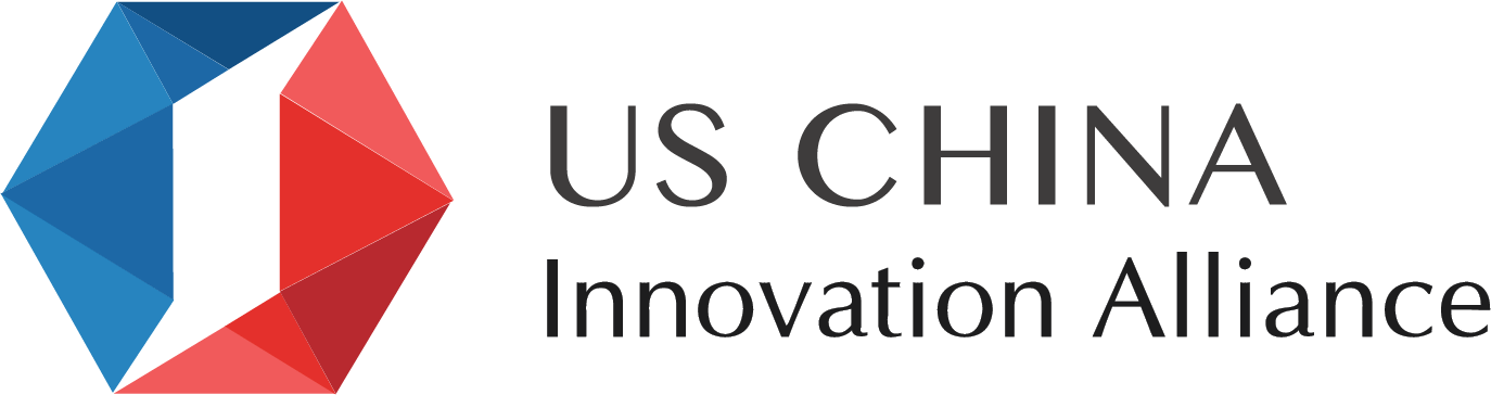 US China Innovation Alliance