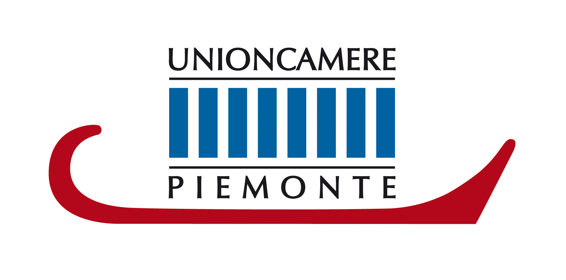 UNIONCAMERE PIEMONTE (Regional Union of the Chambers of commerce of Piedmont Region)