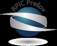RPIC Prešov