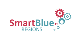 Smart Blue Regions